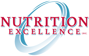 Nutrition Excellence
